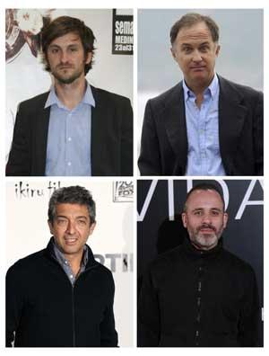 mejores-actores
