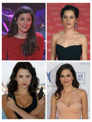 mejores-actrices
