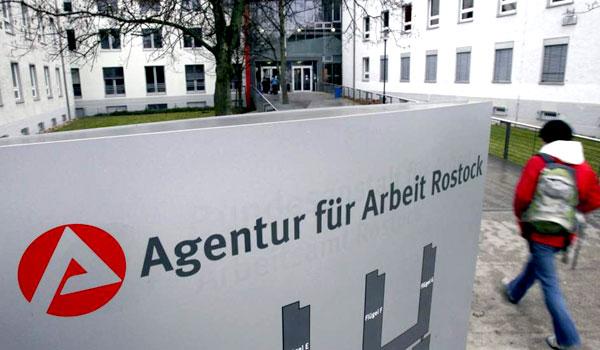 oficina-de-empleo-alemania