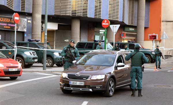operacion-policial-bilbao