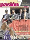 portada-MP7-febrero