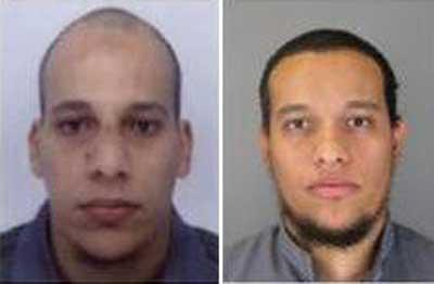 terroristas-francia