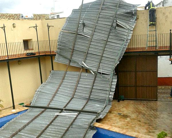 tornado_Ecija