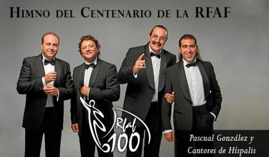 00100_0000048227_1_RFAF_Centenario_Himno_Grande