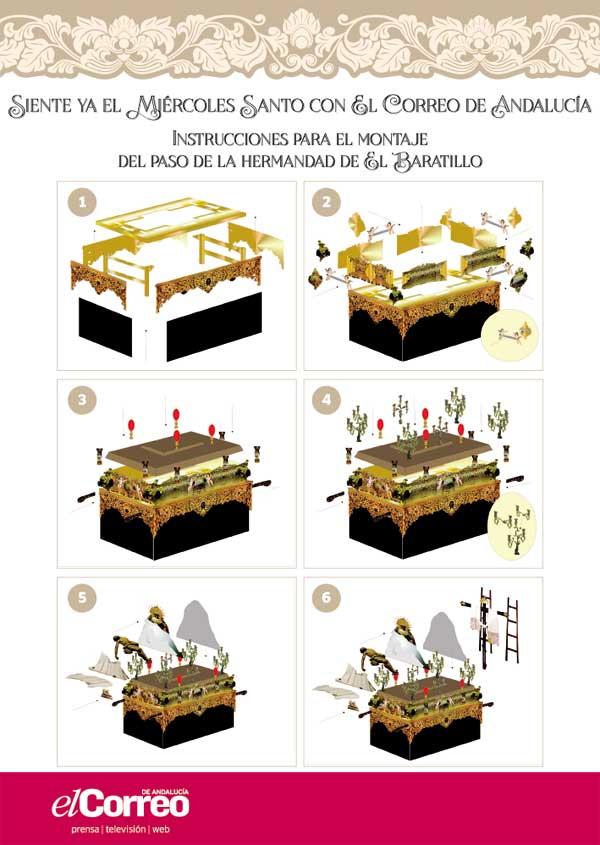 10x5-montaje-paso-Baratillo