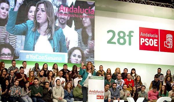 ACTO-PSOE-EN-GRANADA-(60489
