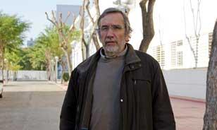 Eduardo-Fernandez-Camacho