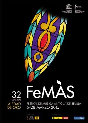 Femas-2015