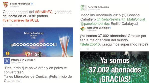 Imagen-SevillaFC
