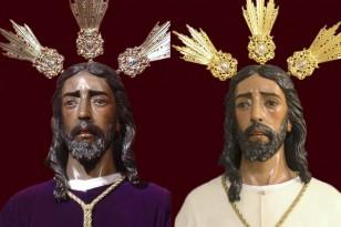 JesúsanteAnás2