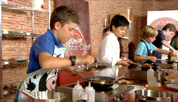 Masterchef-Junior-luso