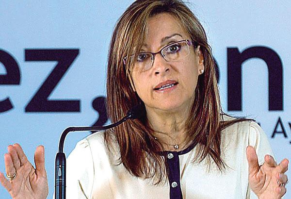 Pilar-Sánchez