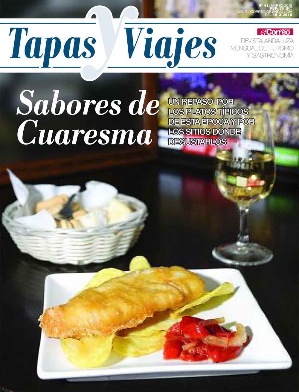 REVISTA-TAPAS-Y-VIAJES