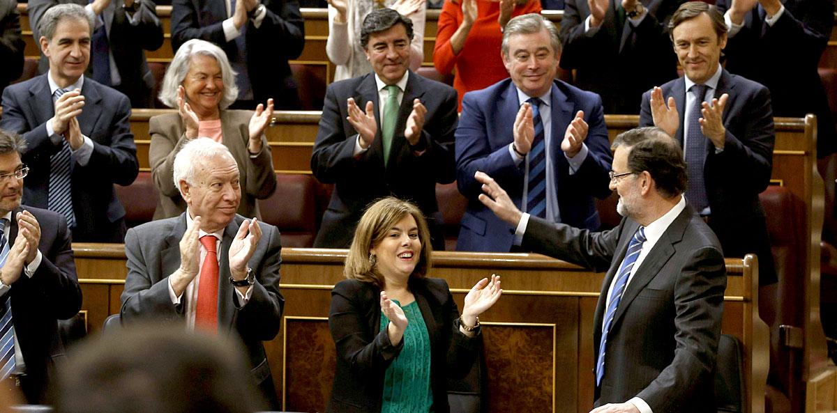 Rajoy_portada_02