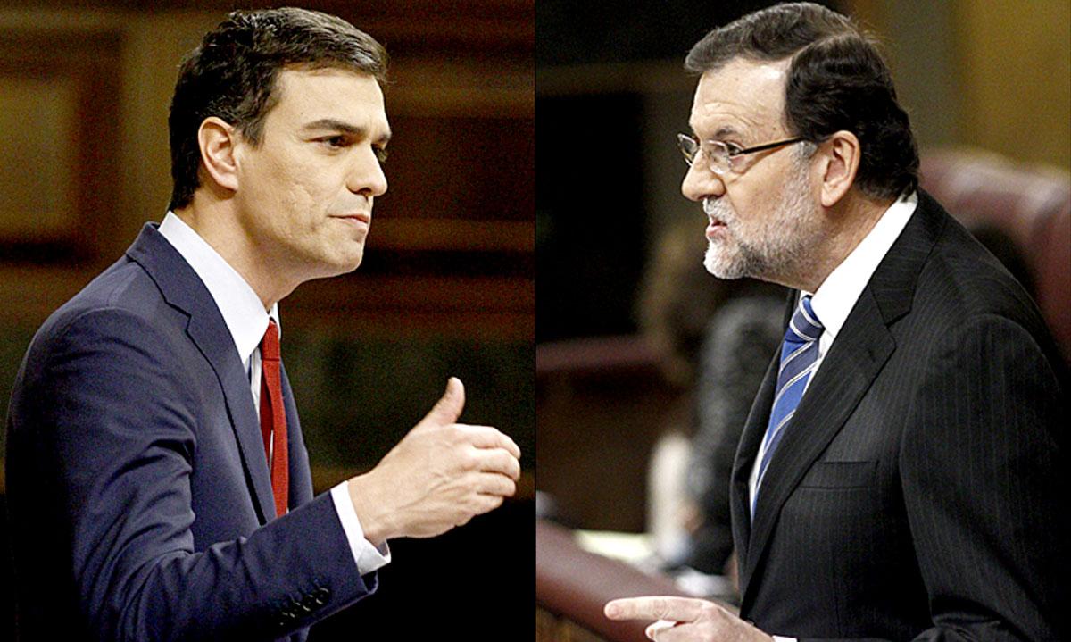 Sánchez_Rajoy