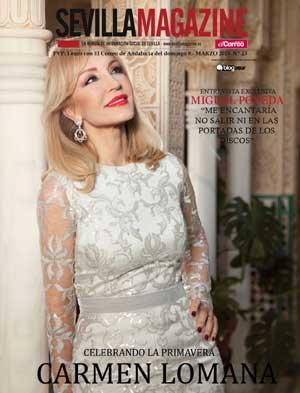 SEVILLA-MAGAZINE_marzo2015