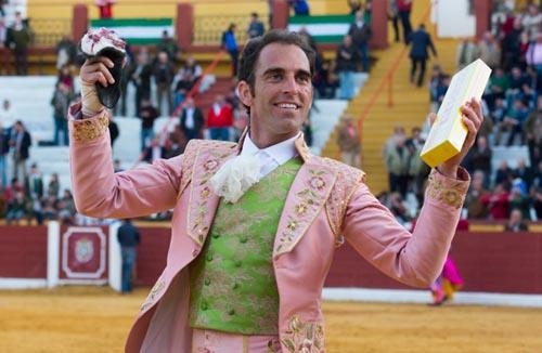 Salvador Cortes