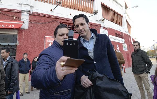Sevilla 7-1-2015 Salid (6012243)