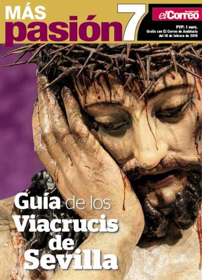VIACRUCIS-2015-portada