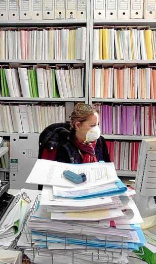 asma-juzgados