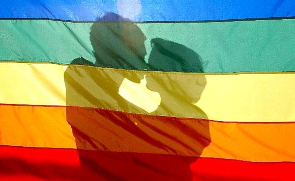 Se anula el polémico referéndum en Eslovaquia sobre los matrimonios homosexuales. / EFE
