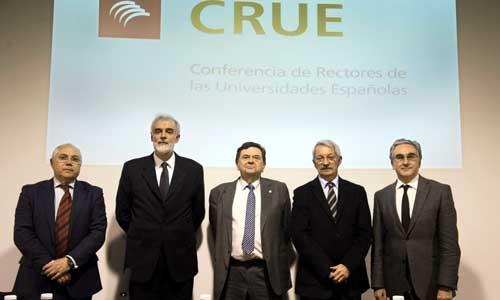 conferencia-rectores
