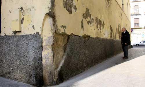 edificio-lipasam-arenal
