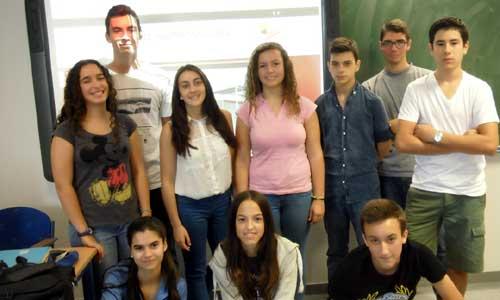 estudiantes-palomares