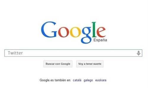 google-twitter