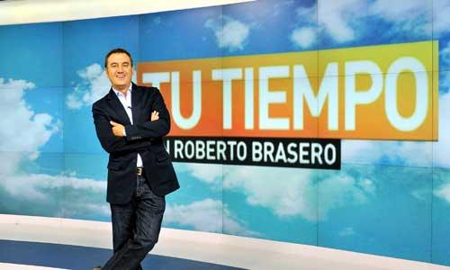 roberto-brasero