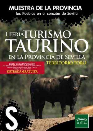 territorio-toro-cartel
