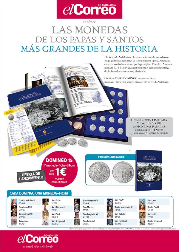 10x5 monedas papa para web
