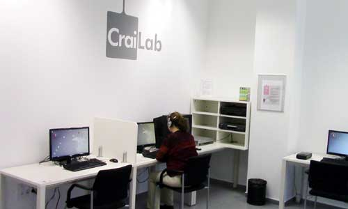 CRAI-Lab-copia