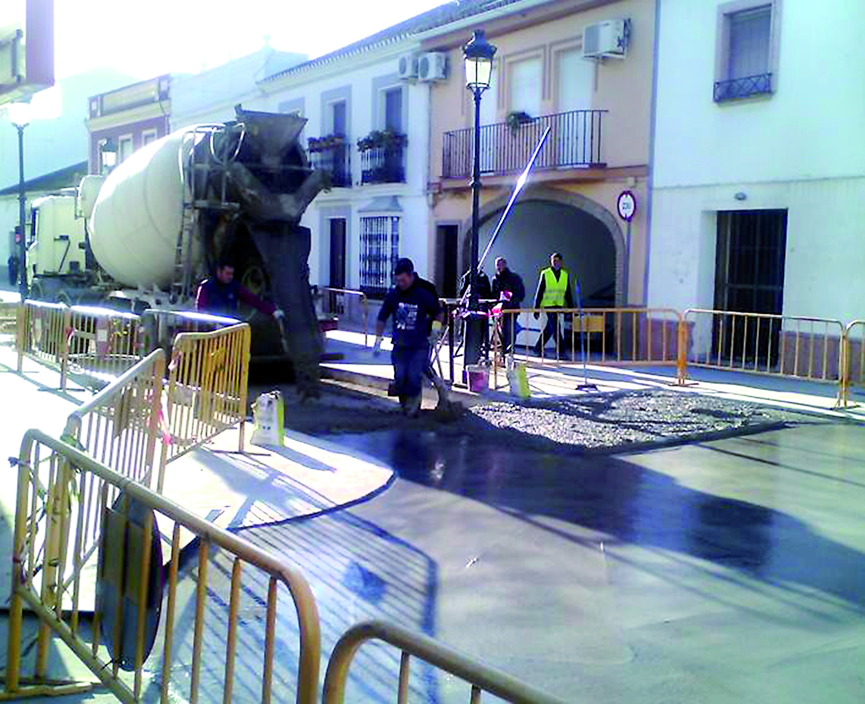 Imagen Imagen arreglos_calles_centrica_call (16760577)