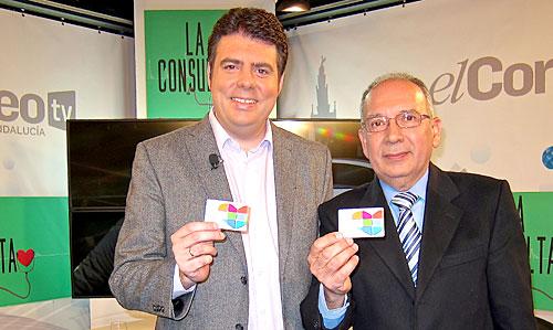 La_Consulta