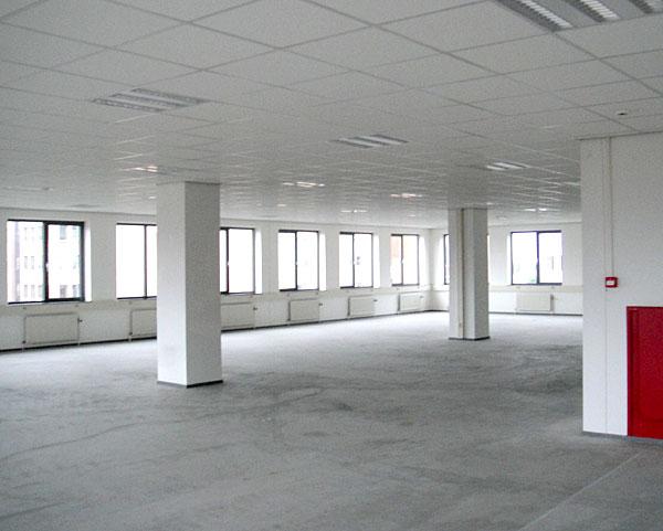 Oficinas_Vacias