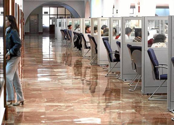 Agencia tributaria. declaracion hacienda 2008.