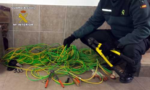cable-robado