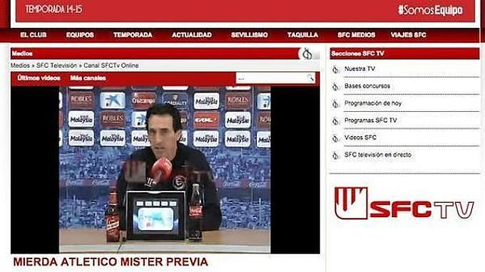 captura_titular_mierda_atletico_opt_opt
