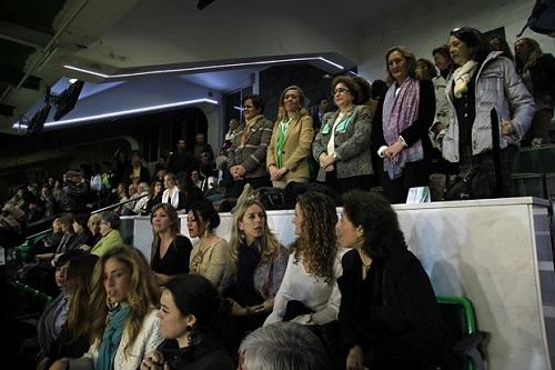palco_mujeres betis