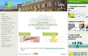 web-elecciones